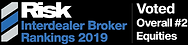 award_2019_equities.png