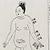 pregnancy shiatsu