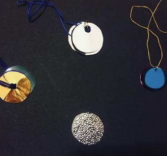 moondala necklaces