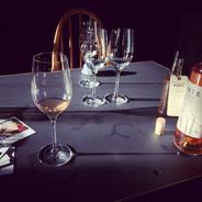 vidacycle - tinte wine