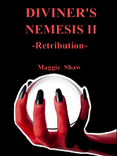 Diviners Nemesis 2 front cover.png