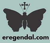 eregendal logo