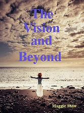 Vision and Beyond Cover 2.jpg