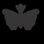 eregendal.com new logo.png