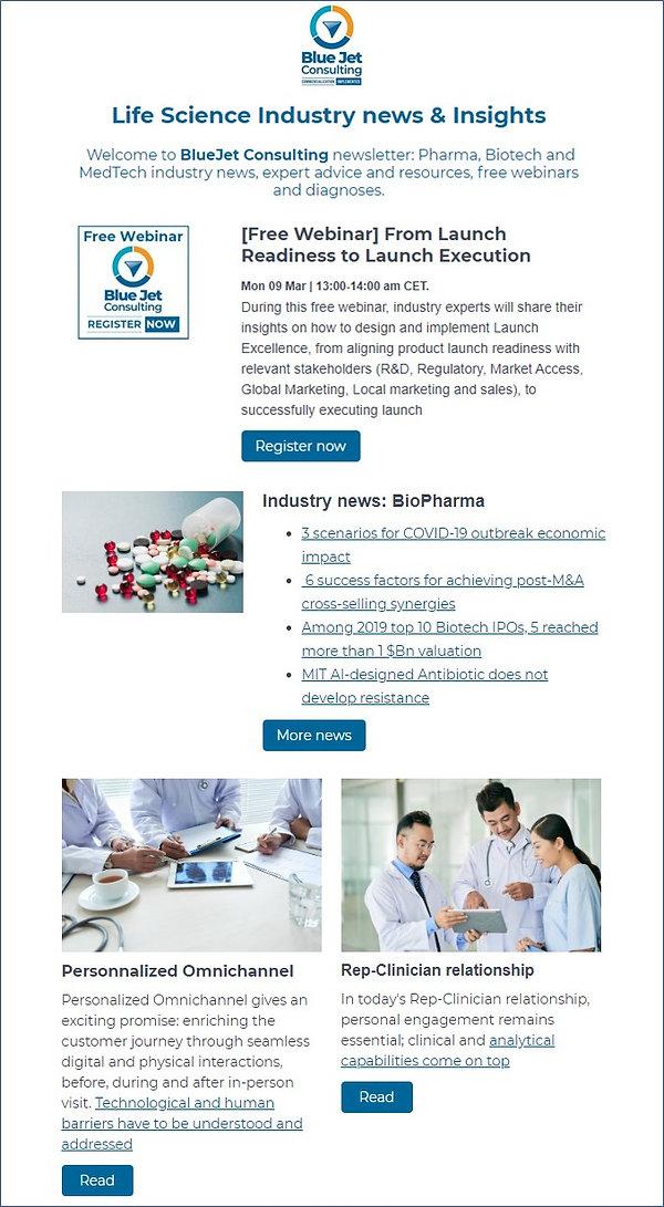 BJC Newsletter.jpg