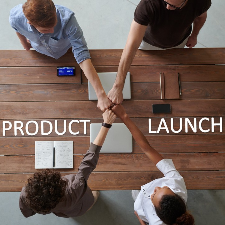 From Launch Readiness to omni-channel Launch Execution (1)