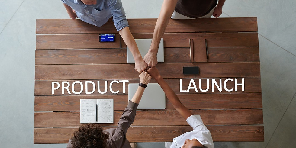Post-Covid: from Launch Readiness to omni-channel Launch Execution