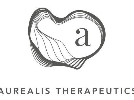 BlueJet Consulting Managing Director Laurent Décory joins the Board of Biotech Aurealis Therapeutics