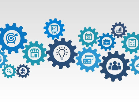 MedTech &Pharma need to bring value-based solutions, adapt capabilities, embrace omni-channel