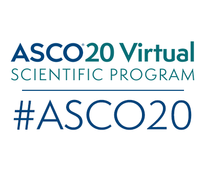 Great ASCO announcements on patient genetics testing to guide cancer treatment