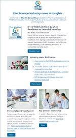 BJC Newsletter icon.jpg