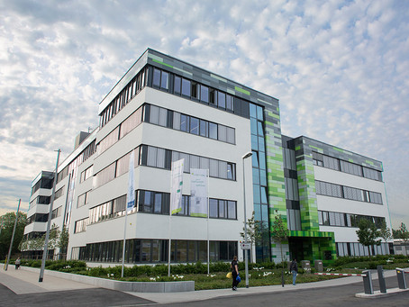 Complex logistics ahead for Pfizer and BioNTech vaccine