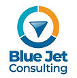 BlueJet Consulting