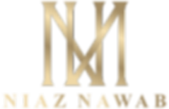 logo_best_fit.png
