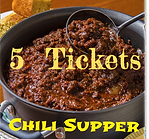 Copy%20of%20Copy%2520of%2520chili2_edite