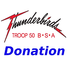 DonationTroop50.png