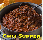 Copy%20of%20chili2_edited_edited.png