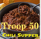 Copy%2520of%2520chili2_edited_edited_edited.png