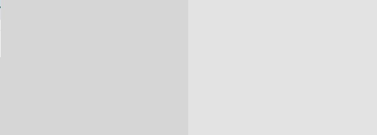 Снимок экрана 2020-05-28 в 22.52.32.png