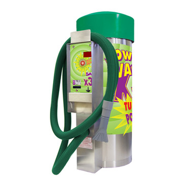 power-vac-x3---green-dome---green-hose--