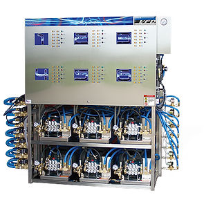 ultra variable frequency drive.jpg