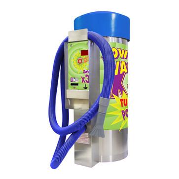power-vac-x3---blue-dome---blue-hose---h