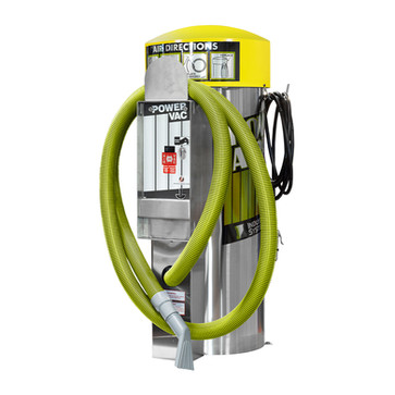 240000-power-airvac-yellow-dome-yellow-d