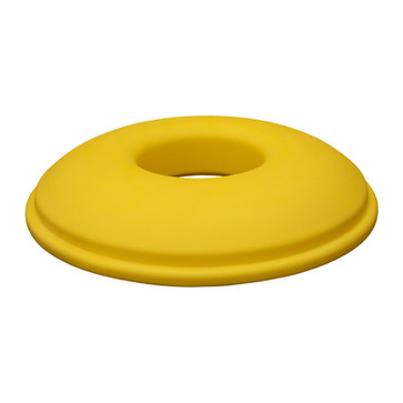 de3514 - yellow trash ring hr.jpg