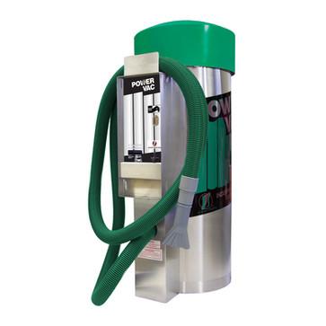 140000-wBA-green-dome-green-label-green-