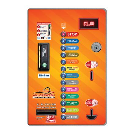 meter box - lumi ultra - 01.jpg