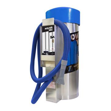 140000-wBA-blue-dome-blue-label-blue-hos