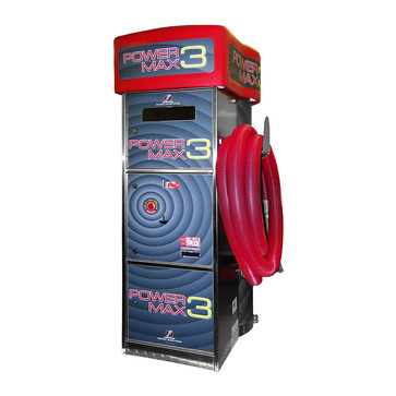 Power-Max-3-red-dome-red-hose-hr.jpg