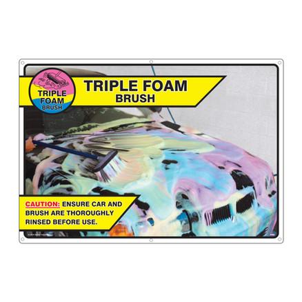 21069 - triple foam brush.jpg