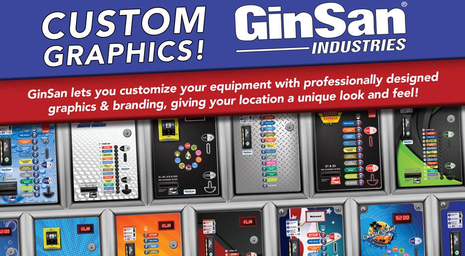 banner custom graphics.jpg