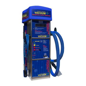 510000 - carpet wizard - blue.jpg