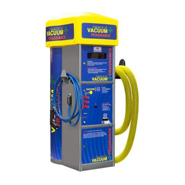 500003 - fresh n up - yellow dome - yell