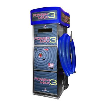 Power-Max-3-blue-dome-blue-hose-hr.jpg