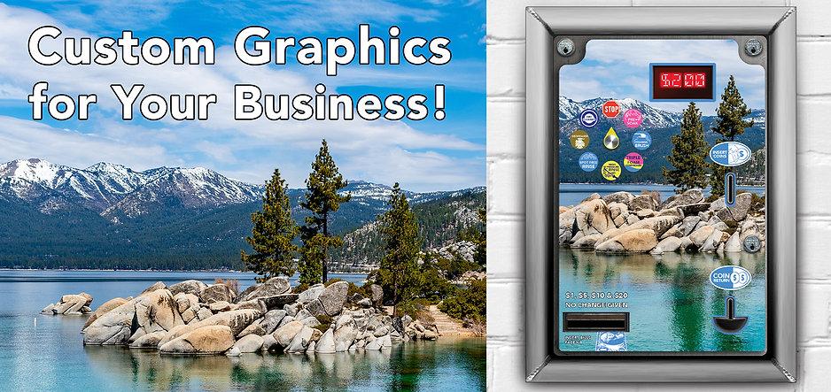 custom graphics banner.jpg