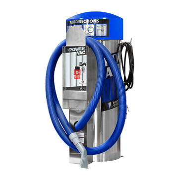 240000-power-airvac-blue-dome-blue-decal