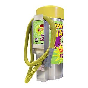 power-vac-x3---yellow-dome---yellow-hose