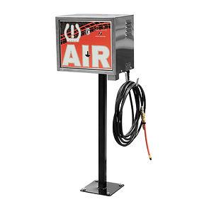 vac_air_menu_air_machine.jpg