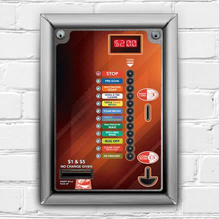 meter box - tt ultimate - 02.jpg