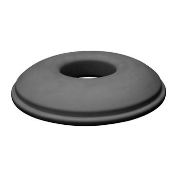 de3515 - black trash ring hr.jpg