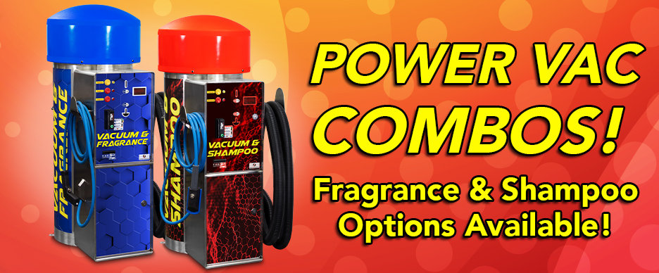 power vac combo home banner.jpg