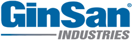 ginsan-logo.png