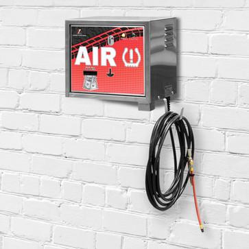 air machine - wall mount - pay bill 1 5