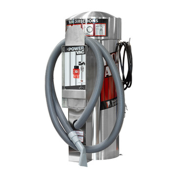 240000-power-airvac-ss-dome-red-decal-gr