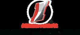 ivs-logo.png