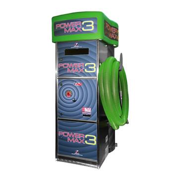 Power-Max-3-green-dome-green-hose-hr.jpg
