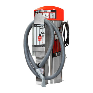 240000-power-airvac-red-dome-red-decal-g